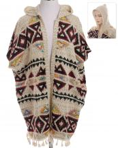 FP60440(BG)-wholesale-cardigan-vest-hooded-tribal-aztec-knitted-multicolor-lurex-tassel-one-size-acrylic(0).jpg