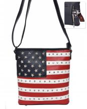 G605AGB(NV)-wholesale-messenger-bag-american-flag-usa-star-stripe-rhinestone-stud-concealed-western-faux-leather(0).jpg