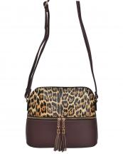 HY5245(BRBR)-wholesale-messenger-bag-leopard-tassel-fringe-animal-faux-leatherette-crossbody-gold-chain-zipper(0).jpg