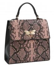 JY0276(MA)-wholesale-handbag-snake-bee-charm-animal-pattern-vegan-leatherette-flap-faux-pearl-rhinestone(0).jpg