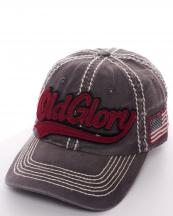 KBVT535(DGY)-wholesale-baseball-cap-vintage-stitched-american-flag-embroidered-old-glory-(0).jpg