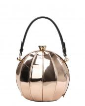 L0179(RGD)-wholesale-handbag-patent-sphere-round-ball-shaped-metallic-vegan-leatherette-rhinestone-gold-frame-(0).jpg