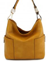 LHU073R(MU)-wholesale-handbag-solid-color-pocket-zipper-gold-lobster-claw-clasp-vegan-faux-leather-fashion-hobo(0).jpg