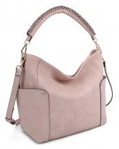 LHU114(BLSH)-wholesale-handbag-hobo-solid-color-detachable-handle-faux-vegan-leather-strap-braided-gold-pocket(0).jpg