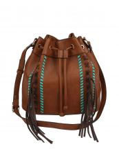 LHU275(BR)-wholesale-messenger-bag-drawstring-tassel-fringe-vegan-leatherette-strap-stitch-tribal-southwestern(0).jpg