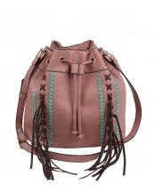 LHU275(BS)-wholesale-messenger-bag-drawstring-tassel-fringe-vegan-leatherette-strap-stitch-tribal-southwestern(0).jpg