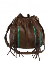 LHU275(CF)-wholesale-messenger-bag-drawstring-tassel-fringe-vegan-leatherette-strap-stitch-tribal-southwestern(0).jpg