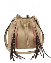 LHU275(ST)-wholesale-messenger-bag-drawstring-tassel-fringe-vegan-leatherette-strap-stitch-tribal-southwestern(0).jpg