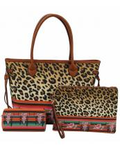LHU2921W(MT1)-(SET-3PCS)-wholesale-handbag-leatherette-set-vegan-animal-leopard-pattern-aztec-messenger-bag-wallet(0).jpg
