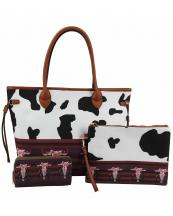 LHU2921W(MT1)-(SET-3PCS)-wholesale-handbag-leatherette-set-vegan-animal-leopard-pattern-aztec-messenger-bag-wallet-cow(0).jpg