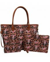 LHU2921W(MT2)-(SET-3PCS)-wholesale-handbag-leatherette-set-vegan-animal-leopard-pattern-aztec-messenger-bag-wallet-flower(0).jpg