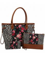 LHU2921W(MT3)-(SET-3PCS)-wholesale-handbag-leatherette-set-vegan-animal-leopard-pattern-aztec-messenger-bag-wallet-floral(0).jpg