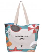 LOA115(BL)-wholesale-tote-bag-travel-illustration-print-summer-time-magnetic-snap-button-paper(0).jpg