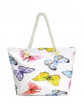 LOA328-wholesale-tote-bag-Butterfly-Inside-wall-pocket-polyester-cotton(0).jpg