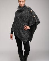 LOF349(BK)-wholesale-poncho-turtleneck-button-two-tone-color-knitted-one-size-acrylic-warm-cute-fashion-chic(0).jpg