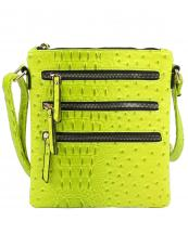 LQ172O(NY)-wholesale-cross-body-bag-solid-color-vegan-leatherette-three-zippered-pockets-stripe-alligator(0).jpg