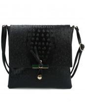 LR030O(BK)-S09-wholesale-messenger-bag-alligator-ostrich-pattern-animal-flap-gold-toggle-solid-vegan-crossbody(0).jpg