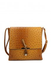 LR030O(MU)-wholesale-messenger-bag-alligator-ostrich-pattern-animal-flap-gold-toggle-solid-vegan-crossbody(0).jpg