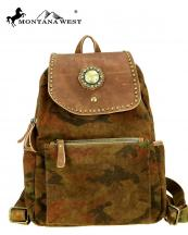 MTB7003(CMO)-MW-wholesale-montana-west-backpack-genuine-leather-canvas-travel-bag-concho-patch-gold-berry-studs(0).jpg