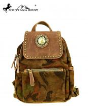 MTB7004(CMO)-MW-wholesale-montana-west-backpack-genuine-leather-canvas-travel-bag-concho-patch-gold-berry-studs(0).jpg
