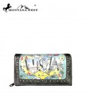 MW378W010(GY)-MW-wholesale-montana-west-wallet-usa-print-graphic-faux-suede-rhinestone-studs-rivets-silver(0).jpg