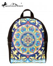 MW4829110(CF)-MW-wholesale-montana-west-backpack-aztec-southwestern-multicolor-kaleidoscope-mandala-travel(0).jpg