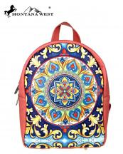 MW4829110(PK)-MW-wholesale-montana-west-backpack-aztec-southwestern-multicolor-kaleidoscope-mandala-travel(0).jpg