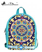 MW4829110(TQ)-MW-wholesale-montana-west-backpack-aztec-southwestern-multicolor-kaleidoscope-mandala-travel(0).jpg