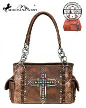 MW606G8085(CF)-MW-wholesale-handbag-montana-west-concealed-arrow-cross-western-embroidered-floral-tooled-stitch-patina(0).jpg