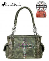 MW606G8085(GN)-MW-wholesale-handbag-montana-west-concealed-arrow-cross-western-embroidered-floral-tooled-stitch-patina(0).jpg