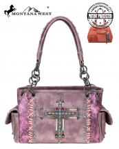 MW606G8085(PP)-MW-wholesale-handbag-montana-west-concealed-arrow-cross-western-embroidered-floral-tooled-stitch-patina(0).jpg
