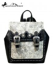 MW6159111(BKGY)-MW-wholesale-montana-west-backpack-floral-tool-pattern-belt-buckle-flap-rhinestone-silver-stud--button(0).jpg