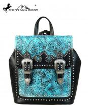 MW6159111(BKTQ)-MW-wholesale-montana-west-backpack-floral-tool-pattern-belt-buckle-flap-rhinestone-silver-stud--button(0).jpg