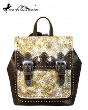 MW6159111(CF)-MW-wholesale-montana-west-backpack-floral-tool-pattern-belt-buckle-flap-rhinestone-silver-stud--button(0).jpg