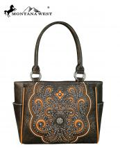 MW6548248(CF)-MW-wholesale-montana-west-handbag-cut-out-pattern-inlay-silver-concho-stud-rhinestone-floral-tooled(0).jpg