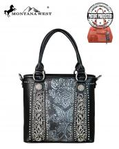 MW660G8461(BK)-MW-wholesale-montana-west-handbag-concealed-carry-embroidered-floral-tooled-rhinestone-stud-crossbody(0).jpg