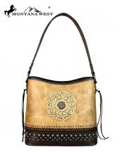 MW661918(BR)-MW-wholesale-montana-west-handbag-tribal-pattern-tooled-concho-rhinestones-studs-tassel-lace-distressed(0).jpg