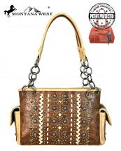 MW662G8085(BR)-MW-wholesale-montana-west-handbag-concealed-carry-tooled-stud-rivet-rhinestone-crisscross-saddle-stitch(0).jpg