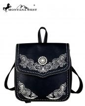 MW6839210(BK)-MW-wholesale-montana-west-backpack-concho-western-floral-rhinestone-flap-embroidered-silver-stud-(0).jpg