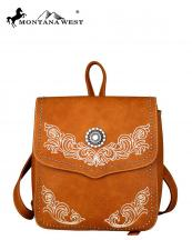 MW6839210(BR)-MW-wholesale-montana-west-backpack-concho-western-floral-rhinestone-flap-embroidered-silver-stud-(0).jpg