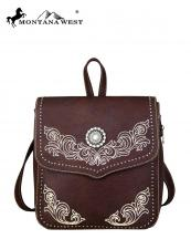MW6839210(CF)-MW-wholesale-montana-west-backpack-concho-western-floral-rhinestone-flap-embroidered-silver-stud-(0).jpg