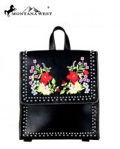MW6979111(BK)-MW-wholesale-backpack-montana-west-embroidered-floral-western-rhinestone-silver-stud-concho-multicolor(0).jpg