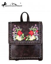 MW6979111(CF)-MW-wholesale-backpack-montana-west-embroidered-floral-western-rhinestone-silver-stud-concho-multicolor(0).jpg