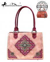MW715G8250(PK)-MW-wholesale-handbag-montana-west-concealed-aztec-tribal-floral-embroidered-concho-rhinestone-stud(0).jpg