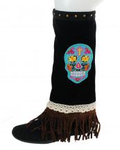 OL0064(GBBK)-wholesale-boot-rugs-western-fringe-sugar-skull-patch-floral-cross-embroidered-faux-suede-lace-studs(0).jpg
