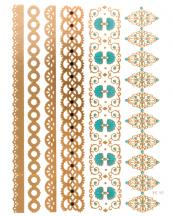 OO00015GL(MUL)-wholesale-skins-metallic-temporary-tattoos-gold-silver-black-lace(0).jpg