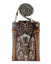P2030W109(BR)-wholesale-cross-body-bag-messenger-bag-embroidery-rhinestones-belt-buckle-magnetic-snap-leather(0).jpg