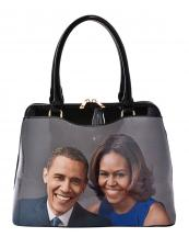 PA00481(MUL)-wholesale-handbag-tote-michelle-malia-sasha-barack-obama-faux-patent-multicolor-graphic-photo-family(0).jpg