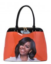 PA00482(MUL)-wholesale-handbag-tote-michelle-malia-sasha-barack-obama-faux-patent-multicolor-graphic-photo-family(0).jpg