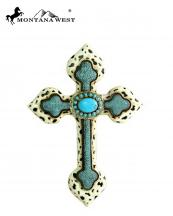 RSD339(TQ)-MW-wholesale-montana-west-wall-cross-20-western-leopard-layered-turquoise-stone-resin(0).jpg